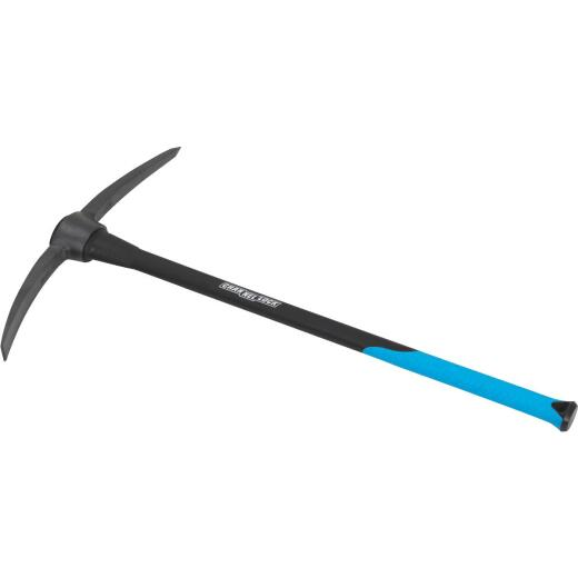 Channellock 6 Lb. Steel 22 In. Clay Pick