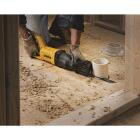 DeWalt 12-Amp Reciprocating Saw Image 4