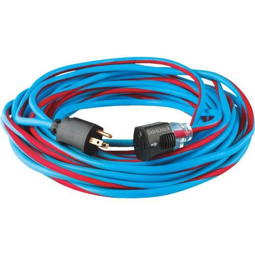 Channellock 25 Ft. 14/3 Extension Cord