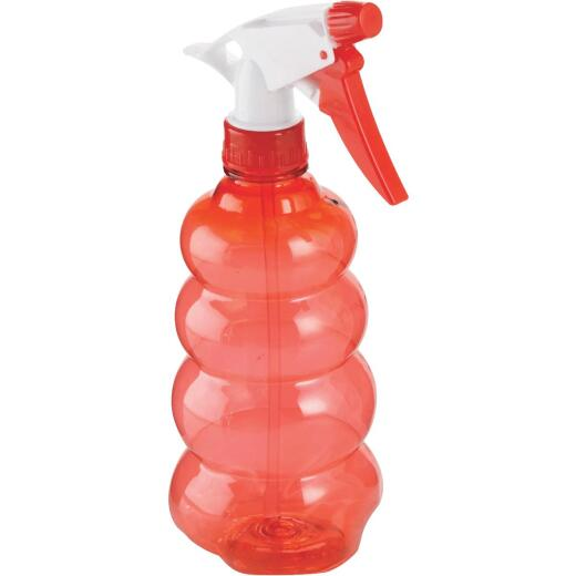 Smart Savers 500 ml Plastic Spray Bottle