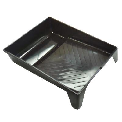 Premier Plastic Deep Well 9 In. Paint Tray