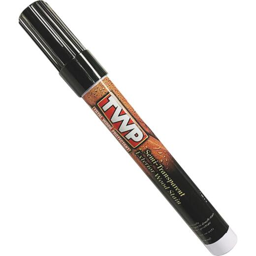 TWP102 Redwood Stain Pen Replenishment Kit (4 Count)